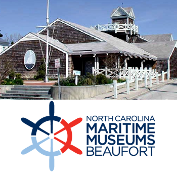 2016-NCMM-Gen-Home-Tiles-Beaufort