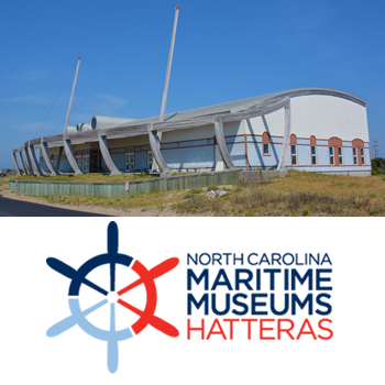 2016-NCMM-Gen-Home-Tiles-Hatteras