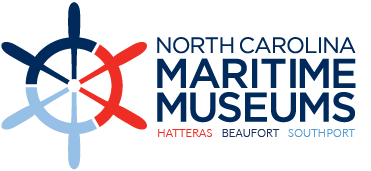 nc maritime museums one historic coast three unique museums